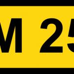 road-sign-M25