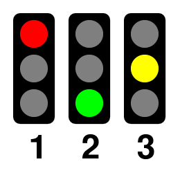 road-sign-traffic-lights