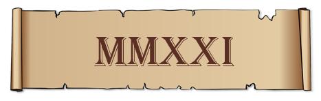 roman-numerals-2