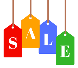 sale-labels