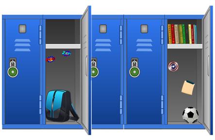 school-lockers-puzzle
