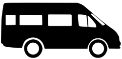 school-mini-bus-sign