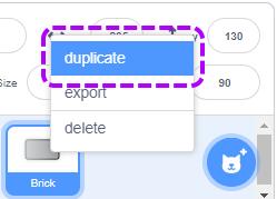 scratch-duplicate-sprite