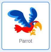 scratch-parrot-sprite