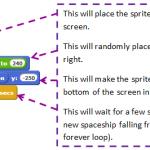 scratch_FlyingRocketScript