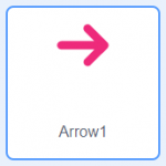 scratch_arrow_sprite