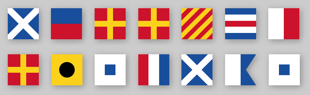 secret-santa-maritime-flags