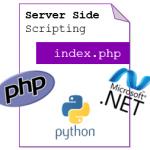 server-side-scripting