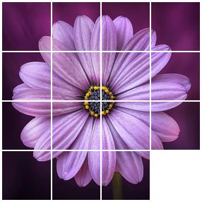 sliding-puzzle-4x4