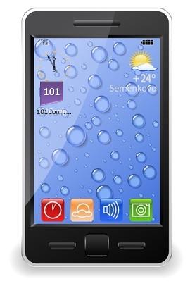 smartphone-icon