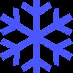 Snowflake Challenge