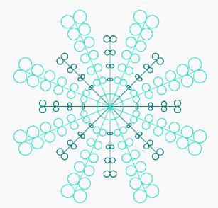snowflake14