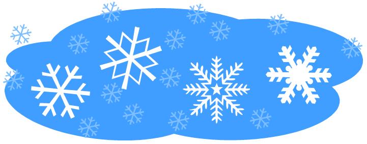 Snowflake Challenge | 101 Computing