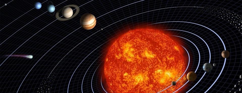 solar-system-3d