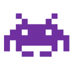 JavaScript: Accessing HTML Form Controls