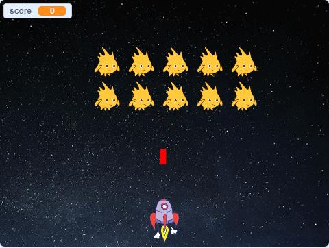space-invaders-scratch