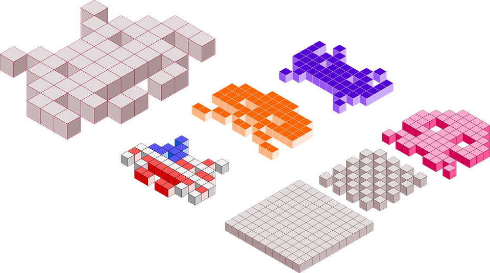 space-invaders-pixels