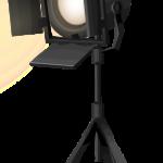 Code Spotlight!