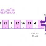 stack-diagram