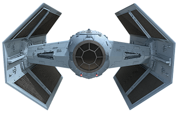 star-wars-spaceship
