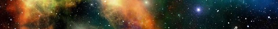 stars-galaxy