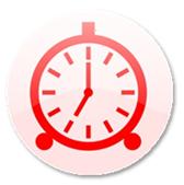 stopwatch-micro-bit