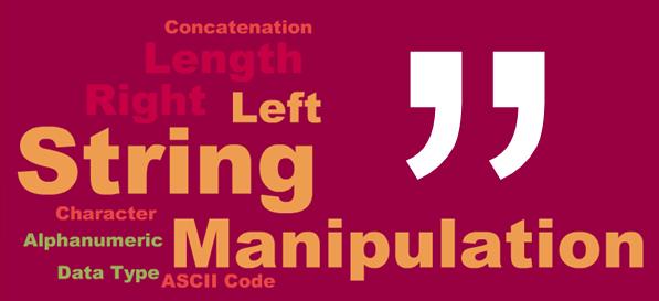 string-manipulation-0