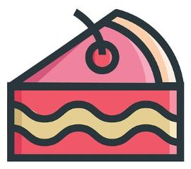 string-slice