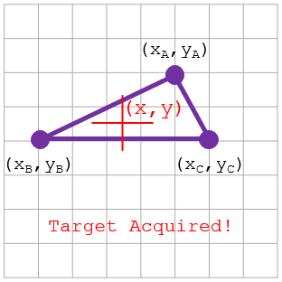target-acquired-coordinates