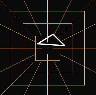 targeting-computer-algorithm