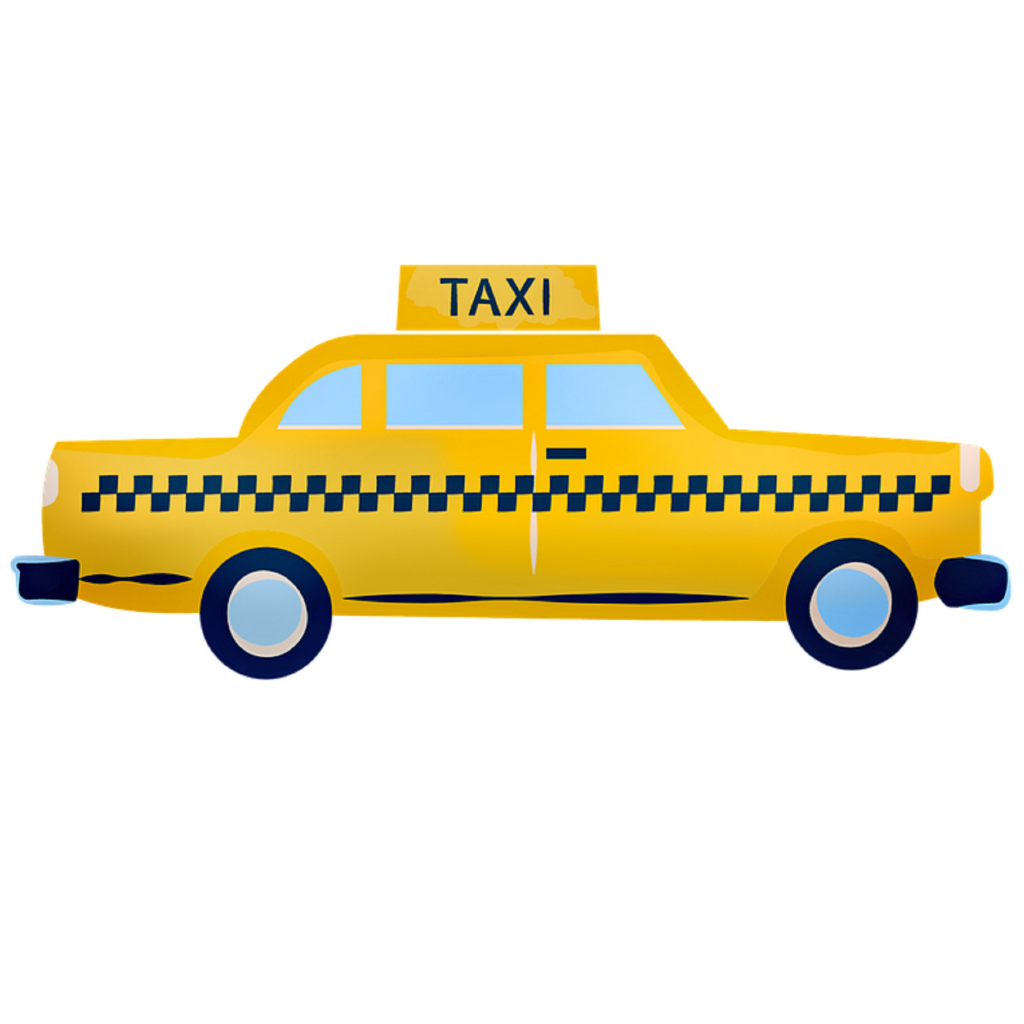 Manhattan (taxicab) distance calculator