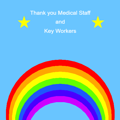 thank-you-medical-staff-and-key-workers