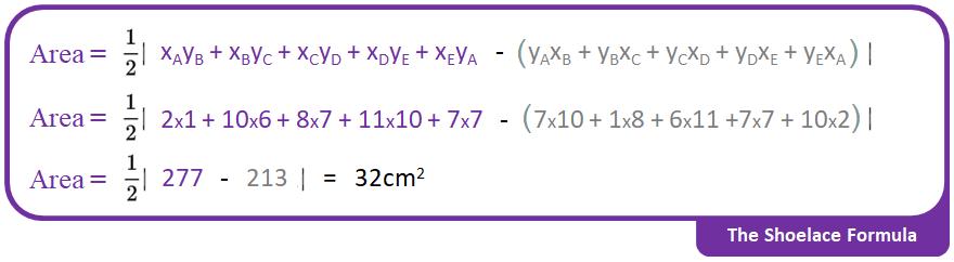 the-shoelace-formula-ABCDE
