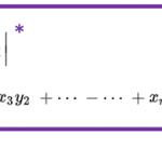 the-shoelace-formula-v2