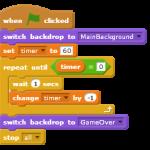 timer_ScratchCode