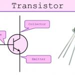 transistor-00