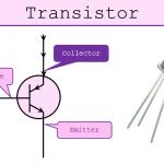transistor-01