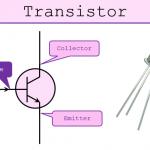 transistor-10