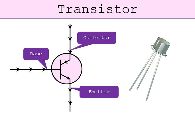 transistor-11