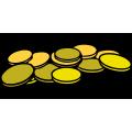 treasure-coins