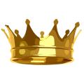 treasure-crown