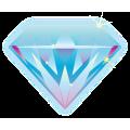treasure-diamond
