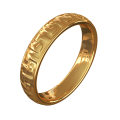 treasure-ring