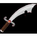 treasure-sword-2