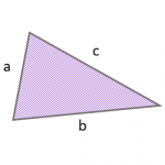 triangle-abc