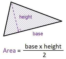 triangle-area-formula