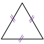 triangle-equilateral