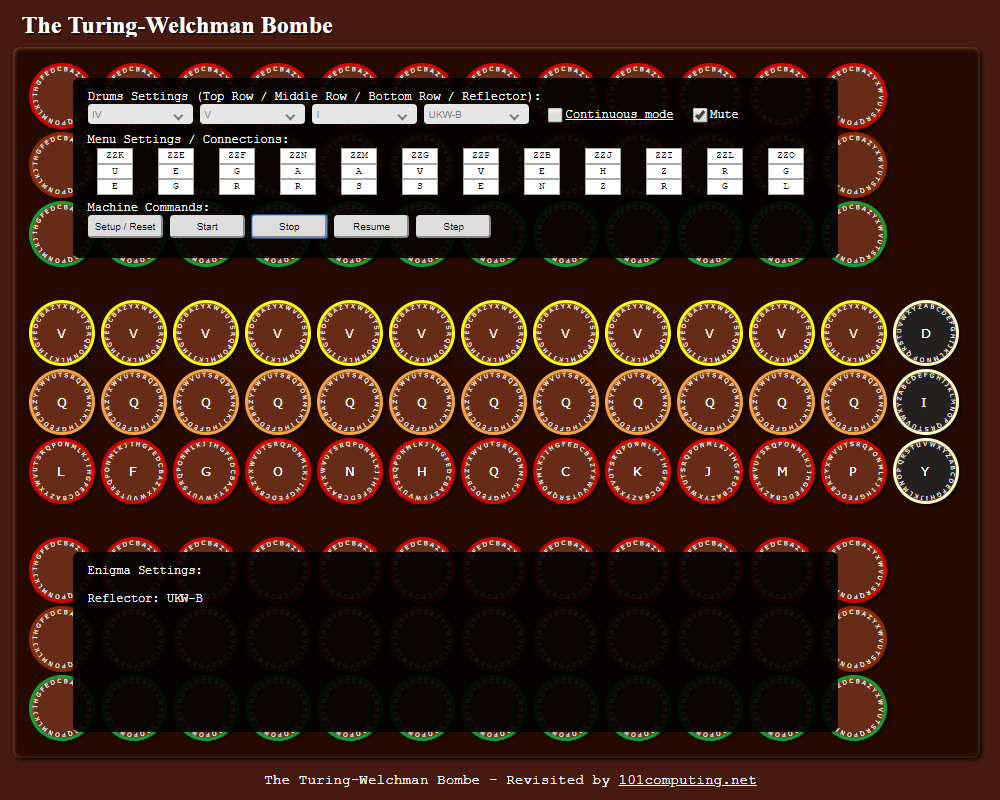 turing-welchman-bombe
