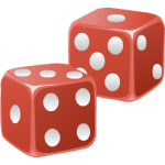 two-dice