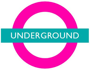 underground-sign